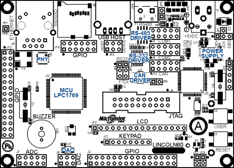 Ide Power Supply on ethernet wiring diagram wiki